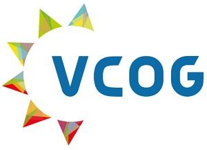 De Heerdstee is onderdeel van de VCOG